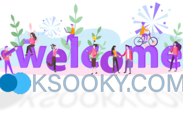 apertura oficial KSOOKY